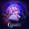 Rodgers and Hammersteins Cinderella The Musical, Van Wezel Performing Arts Hall, Sarasota
